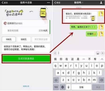SMS中心号码:如何短消息中心号码?